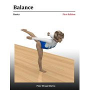 Balance: Basics - eBook