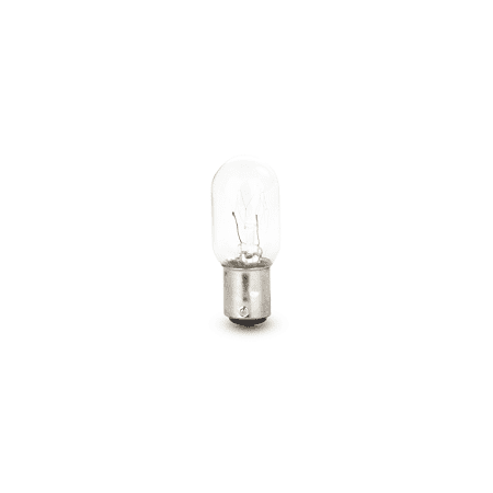 Vacuum Cleaner Bulb for Kenmore 5240, 20-5240 ()
