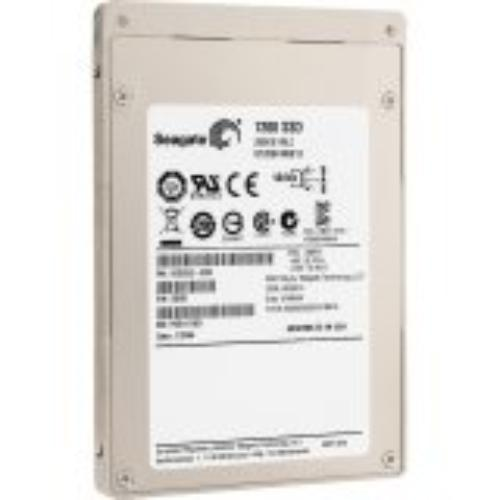 Seagate 1200 200 GB 2.5  Internal Solid State Drive ST200...