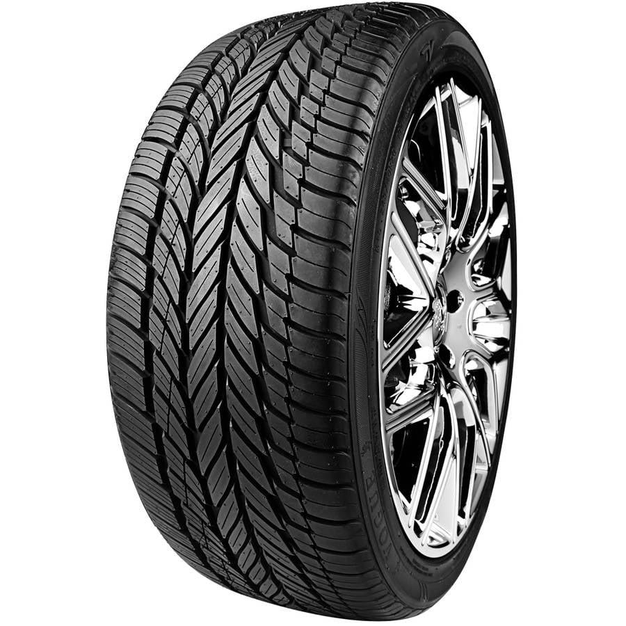 Vogue Signature V 235/55R19 105 V Tires