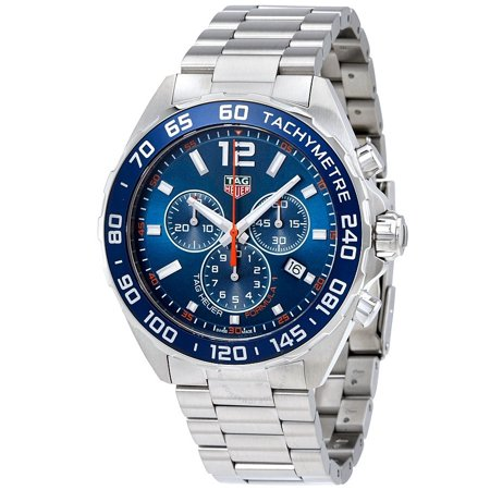 Formula 1 Quartz Watch - Formula 1 Stainless Steel Watch, CAZ1014BA084