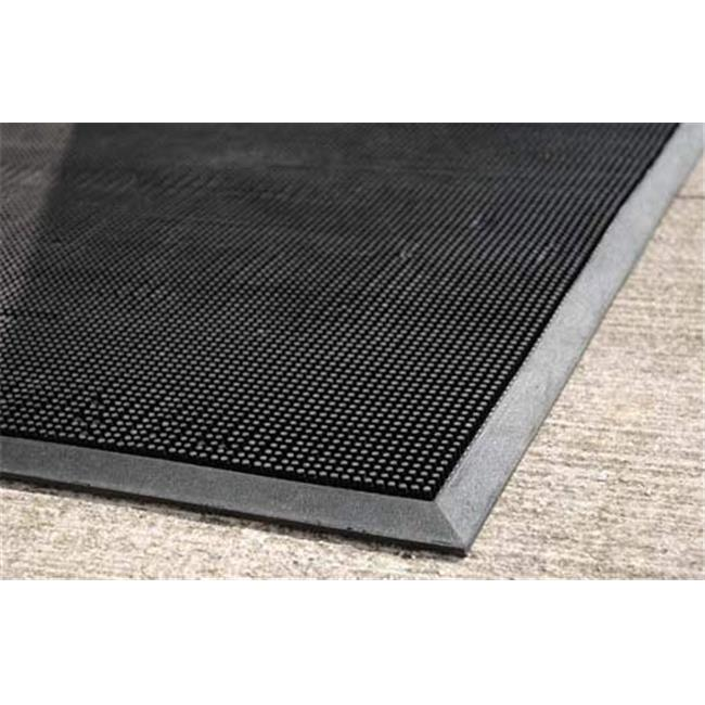 Durable Corporation 396S2846 Fingertip entrance mats