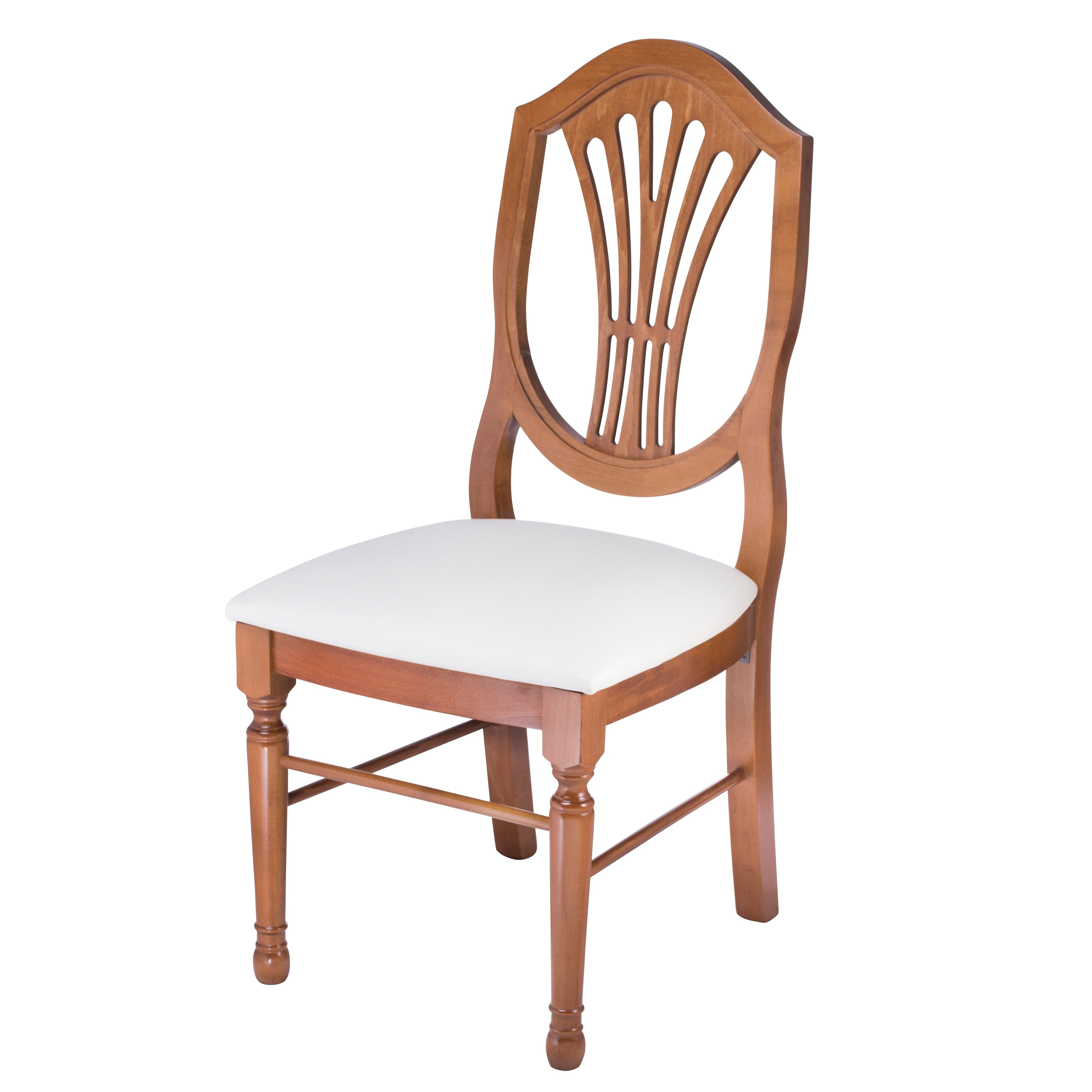Beechwood Mountain LLC Buckingham Dining Chair by Overstock