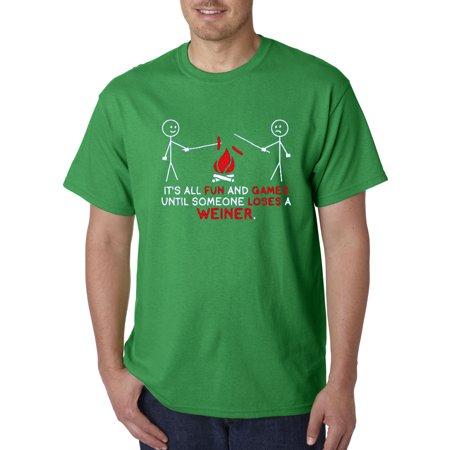New Way 468 - Unisex T-Shirt It