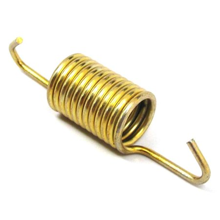 Arctic Cat New OEM  Exhaust Expansion Spring, (Expansion Exhaust)