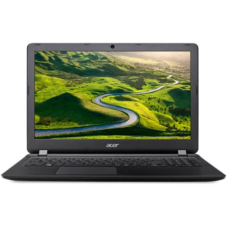Acer Aspire Es 15 Series Es1 572 3729 15 6  Laptop  Windows 10 Home  Intel Core I3 7100U Processor  6Gb Ram  1Tb Hard Drive