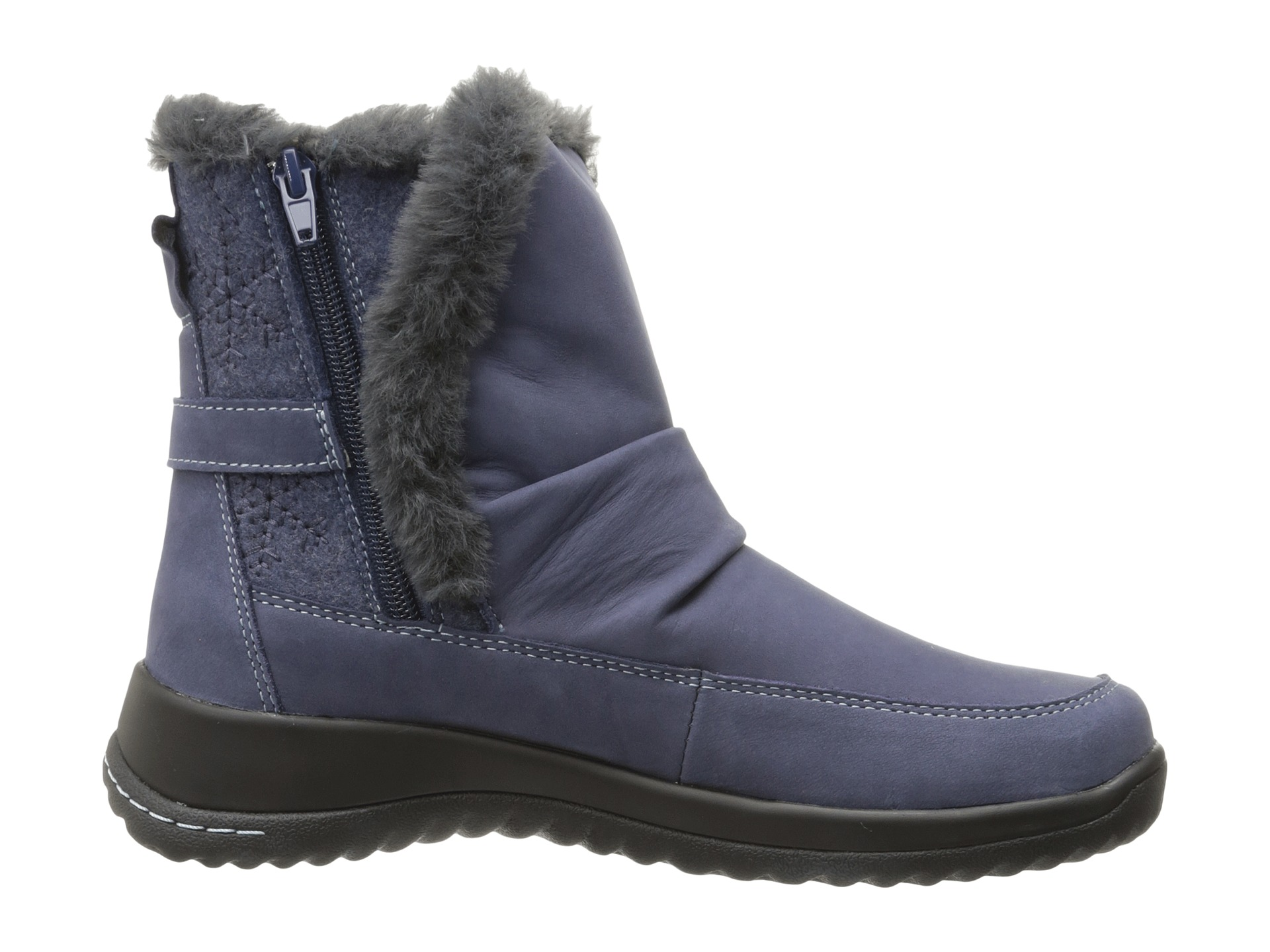 Jambu Women's SYCAMORE Snow Boot Economical, stylish, and eye-catching shoes