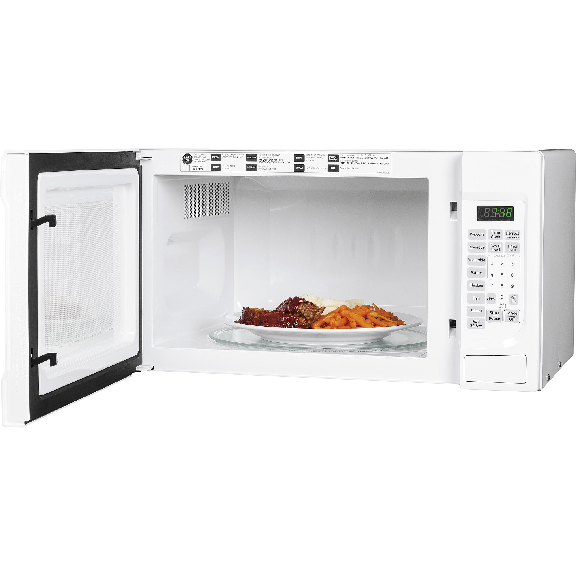 top 51 complaints and reviews about ge wall oven ge cabinet