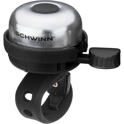 Schwinn EZ-Connect Bell