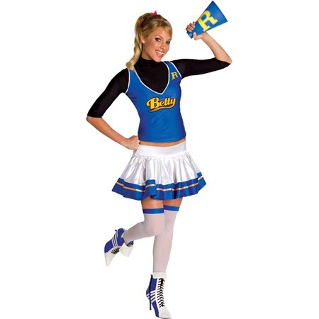 Morris Costumes Womens Tv & Movie Characters Archie Comics Betty M, Style RU880202MD
