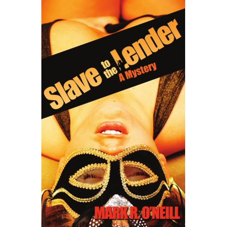 Slave to the Lender - eBook
