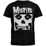 Misfits - Close Up T-Shirt - Medium