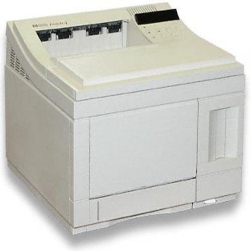 AIM Refurbish - LaserJet 4M Laser Printer (AIMC2021A)