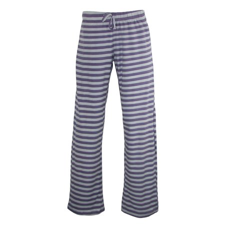 35eb79fc241 Mentally Exhausted - Mentally Exhausted Women s Plus Size Pajama Lounge  Pants - Walmart.com
