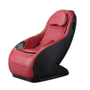 Best Massage Chairs - Bestmassage Full Body Gaming Shiatsu Massage Chair Recliner Review