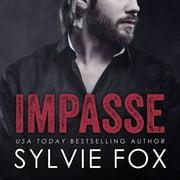 Impasse - Audiobook