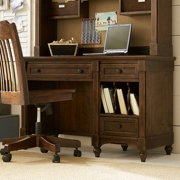 Wendy Bellissimo by LC Kids Big Sur Desk Chair