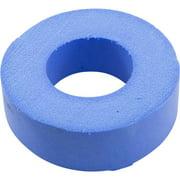 Climbing Rings, Aqua Products Ultramax