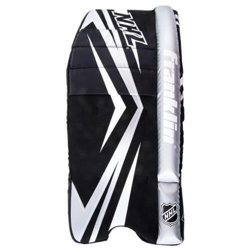 Franklin Sports NHL Junior Goalie Pads by Overstock