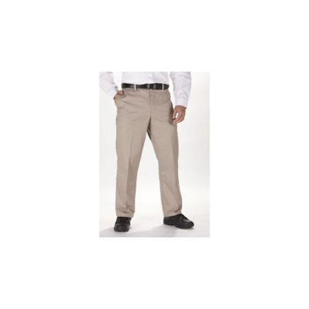 Image of 5.11 Tactical 74332 Covert Casual 2.0 Pants, Khaki, Size 36x34in