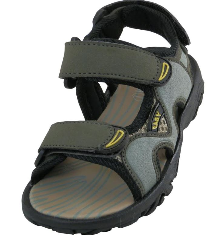 EUSA - Boys Riverside Sport sandal