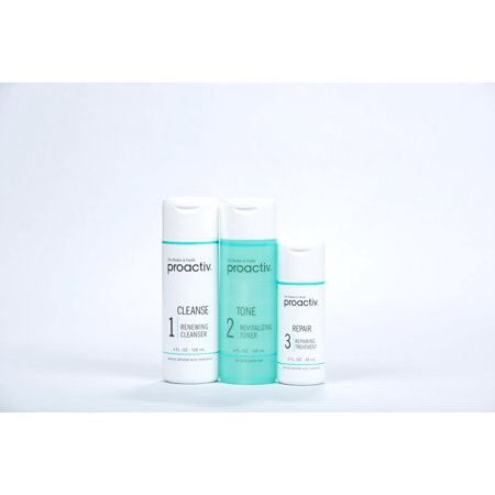 Proactiv 3-Step 60-Day Acne