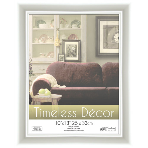 Timeless Frames Boca Picture Frame by Timeless Frames