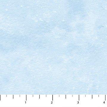 Noah's Ark Fabric (Noah's Ark 9020-42 (Pale Blue) Cotton Fabric by)