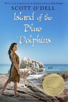 ISLAND OF THE BLUE DOLPHINS DOWNLOAD