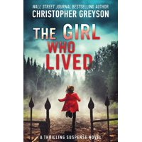 The Girl Who Lived (Paperback)