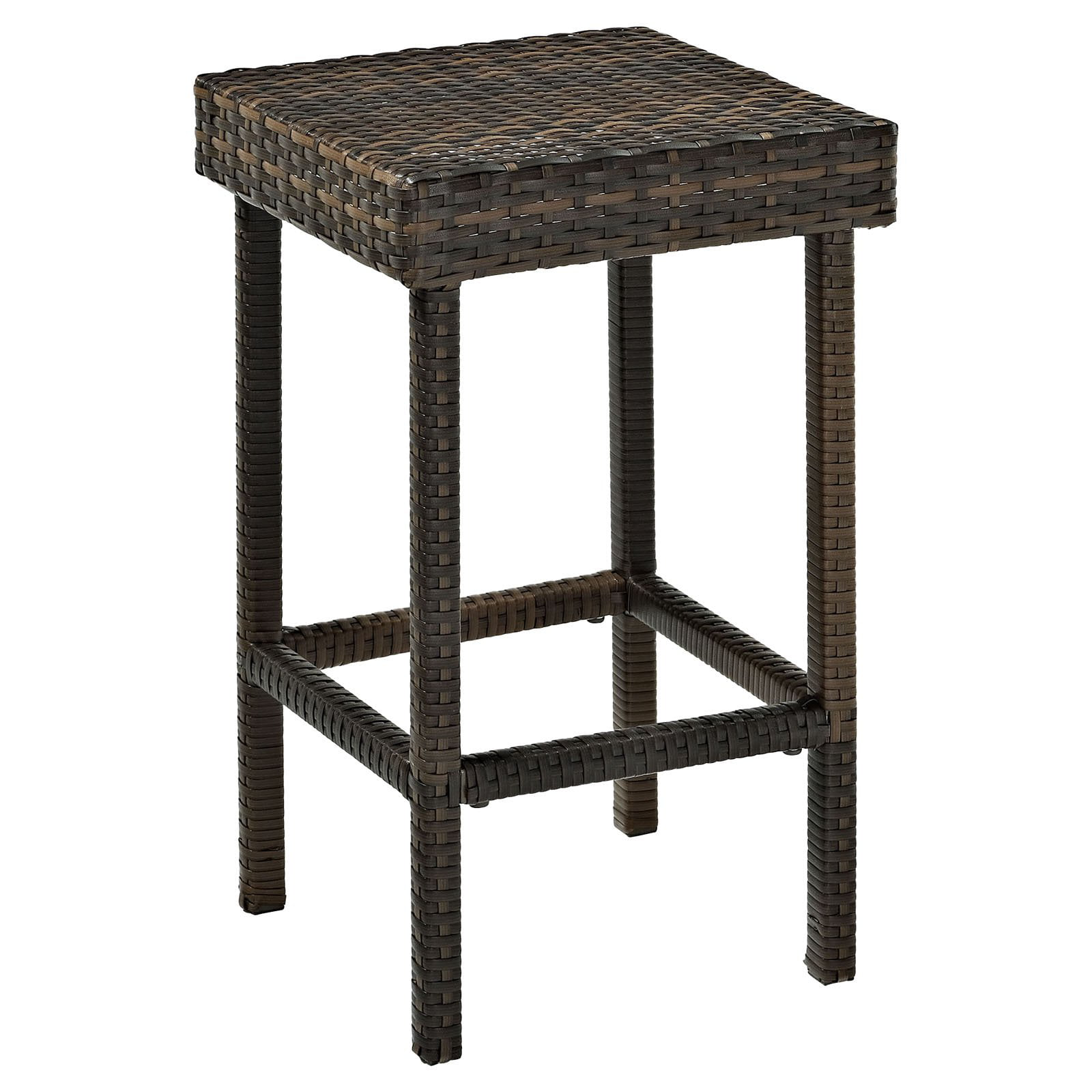 stools to bar regard elegant design wicker rattan with for ideas counter stylish stool and