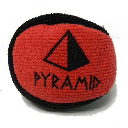 Pyramid Bowling Microfiber Ultra Dry Grip