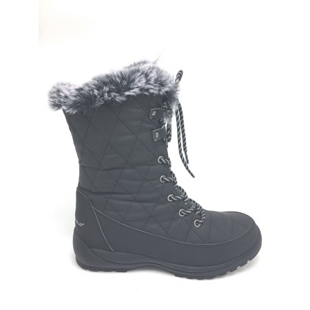 Women's Arctic Shield Winter Boot (Shield Bolt)