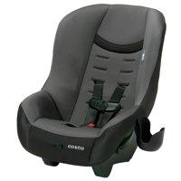 Cosco Scenera Next DLX Convertible Car Seat, Moon Mist