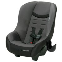 Cosco Scenera Next DLX Convertible Car Seat, Moon Mist