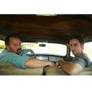 American Pickers: Civil War Pickings by