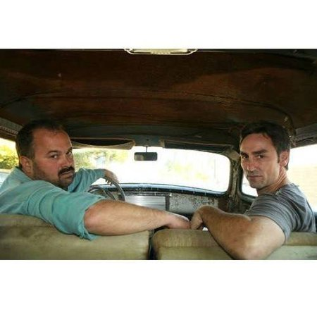 American Pickers  Civil War Pickings