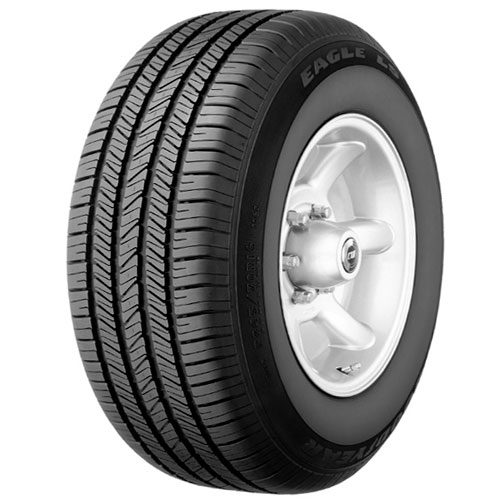 Goodyear Eagle LS Tire P205/55R16 89T