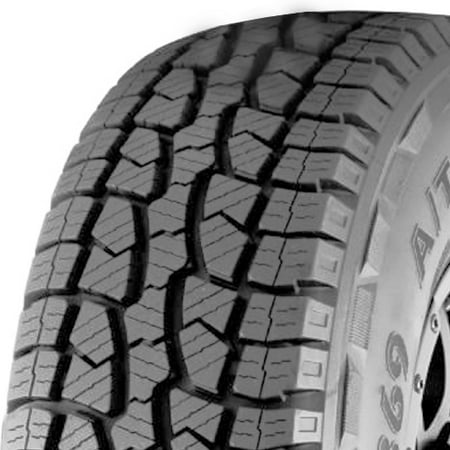 Westlake SL369 265/70R17 115 T Tire