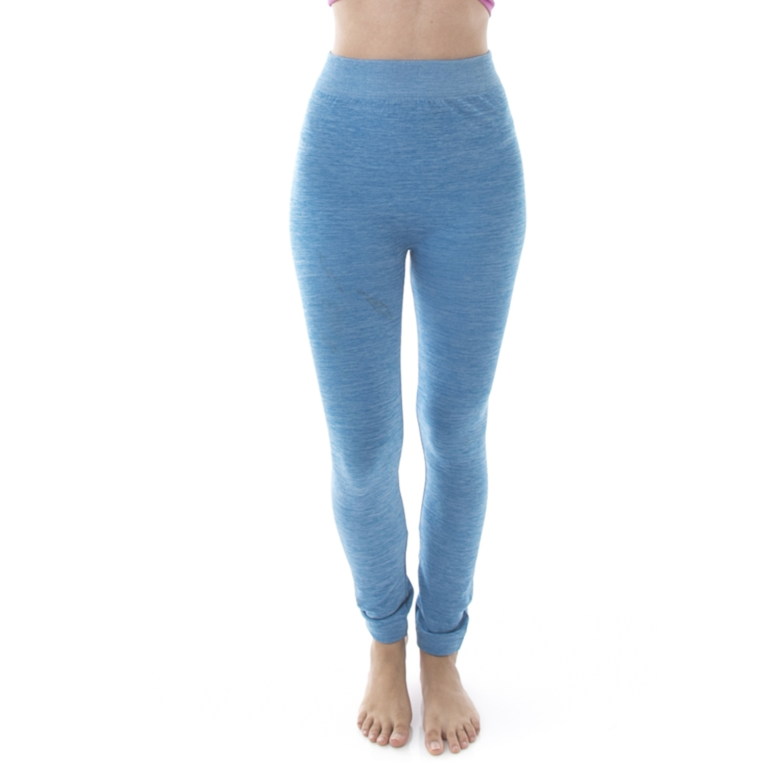 Shop for teal pants for women at ajaykumarchejarla.ml Free Shipping. Free Returns. All the time.