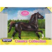 Breyer Classics Chestnut Sport Horse by Breyer