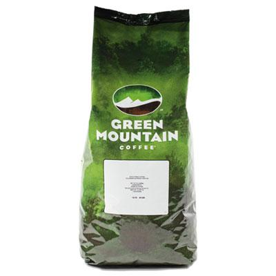 Green Mountain Products Whole Bean Coffee