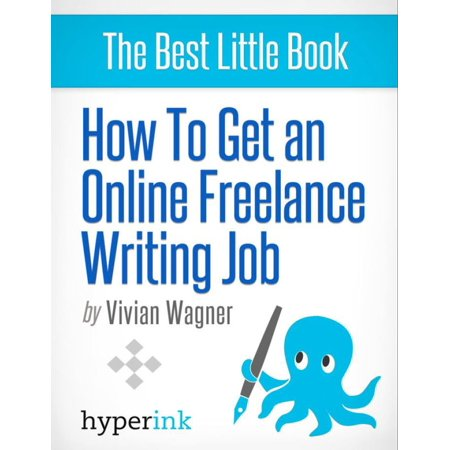How To Get An Online Freelance Writing Job - (Best Freelance Writing Sites)