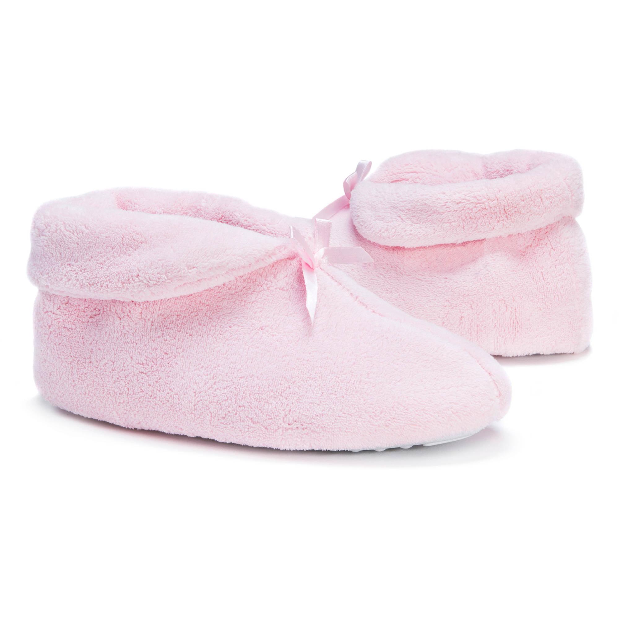 Women\'s Slippers - Walmart.com