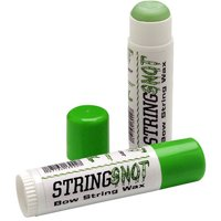 30-06 Outdoors String Snot Bow String Wax