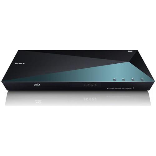 Sony BDPS5100 Blu-ray Player