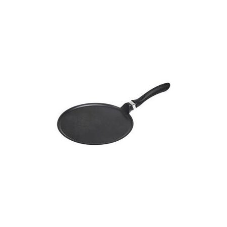 - IMUSA IMU-80512 12-Inch Soft Touch Comal/Griddle