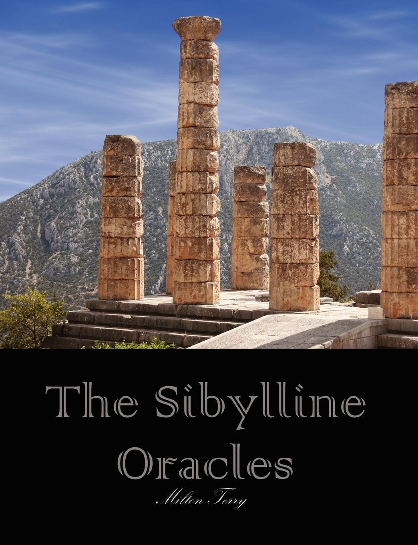 sibylline oraklus társkereső