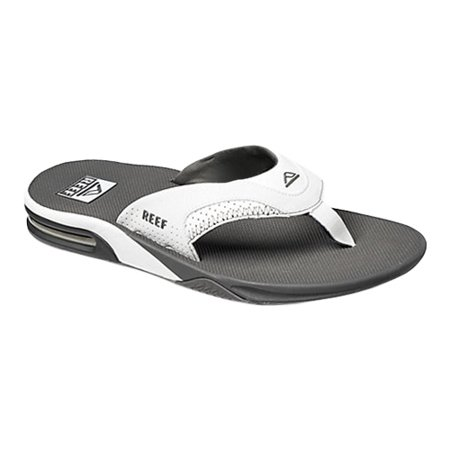new style special promotion on feet shots of Men's Reef Fanning Original