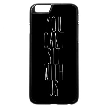cheap for discount c1190 af5c8 Mean Girls iPhone 6 Case